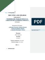 informe7mecanicadesolidos2