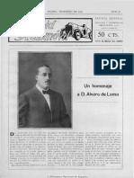 Madrid automóvil. 12-1927, no. 36.pdf