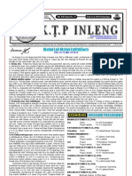 KTP Inleng - September 25, 2010