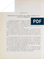 Determinación de los sulfatos muy solubles existentes en los suelos, por turbidometría.pdf