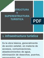 Infraestructurattca1 140914190530 Phpapp01 (1)