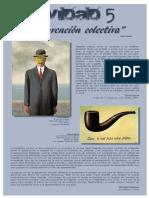 Actividad 5_Arte 2018.pdf