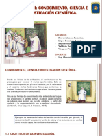 Cap I- tesis.pdf