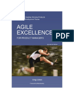 Agile Excellence