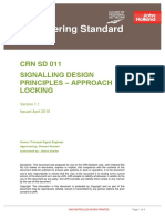 Crn Sd 011 Signalling Design Principles Approach Locking v11 Apl 2016