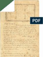 fairfax deed book m-2 p