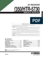 yamaha_rx-v350_htr-5730_sm_2.pdf