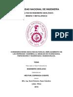 espinoza_ch.pdf
