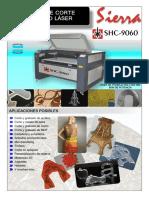 Folleto-SHC-9060-3
