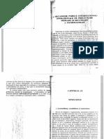 Fundamentele Psihologiei - Zlate - 2006.pdf