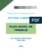 Caratulas Araceli Fabian Arcos