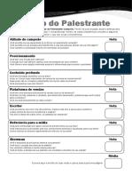 AVALIE SUAS COMPETENCIAS DE PALESTRANTE v3.pdf