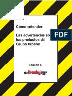 1-50 librodeadvertenciascompleto_2002.pdf