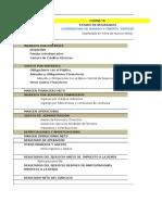 Cooperativas de Ahorro y Credito Exitosa Eliana Lopez Ponce