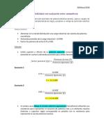 Practica Apm - DDLE18031X