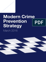 6.1770 Modern Crime Prevention Strategy Final WEB Version