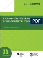 Documento Completo .PDF-PDFA