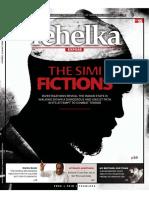 113669793-SIMI-Fictions-Tehelka.pdf