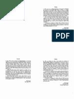 Strauss, Richard - Metamorphosen - SEPTET reduction SCORE.pdf