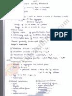 ACT_unit_All_notes-Evangeline.pdf