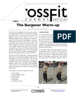 53_06_Burgener_Warmup.pdf