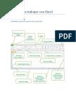 Resumen_Unidad-1.Empezar_a_trabajar_con_Excel.pdf