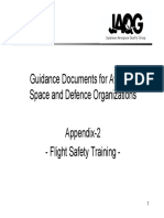 2 RobustQMS Guidance FlightSafty 20130801 Eng
