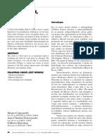 ciberpoesía.pdf