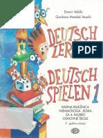 48 Deutsch-Lernen-Deutsch-Spielen-1-Arbeitsbuch.pdf