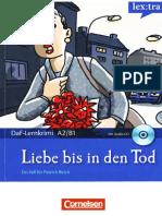 56 Liebe-bis-in-den-Tod.pdf