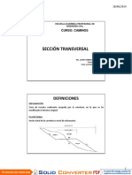 12 Sección Transversal Del Camino 2 (1)