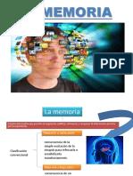 LA-MEMORIA.pptx