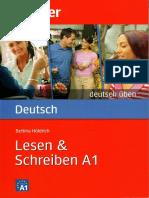 83 Huber  Lesen-Schreiben-A1-pdf.pdf