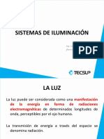 Presentation Iluminacion