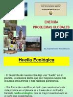 Megatendencias Globales DiversosEcología.ppt