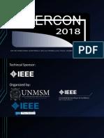Intercon 2018 - Rmr Uni