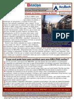 Análise-riscos.pdf