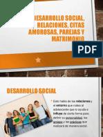 desarrollosocial-140730151647-phpapp01