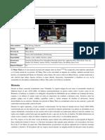 muay-thai.pdf