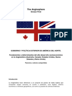 02d123ed2 substancial | United Kingdom | Canada