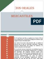 JUICIOS ORALES MERCANTILES.pptx