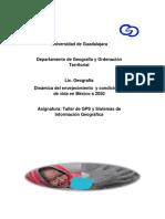 Proyecto_envejecimiento.docx
