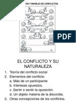 Neg y Man Conflictos.editada