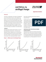 ACDrives and Pumps.pdf