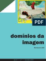 dominios_da_imagem_7.pdf