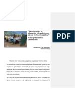Pobreza y educación.docx