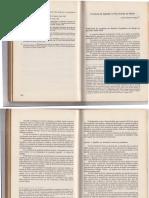 TAKEYA, Denise Monteiro. Tendências Da Pesquisa Em História Econômica Do Brasil No Período 1889-1930