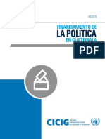 informe_financiamiento_politicagt
