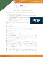 Uni2 Acti7 Tal Pro Inv