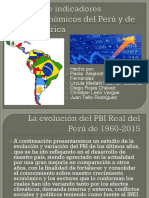 macroeconomia-expo.pptx